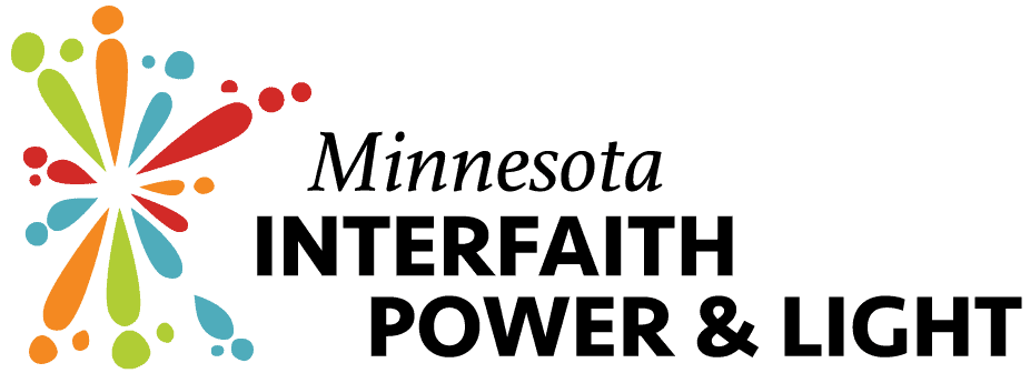 Minnesota Interfaith Power and Light