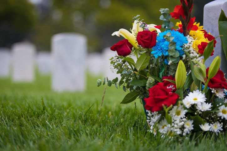 FEMA Funeral Expense Assistance for COVID-Related Deaths
