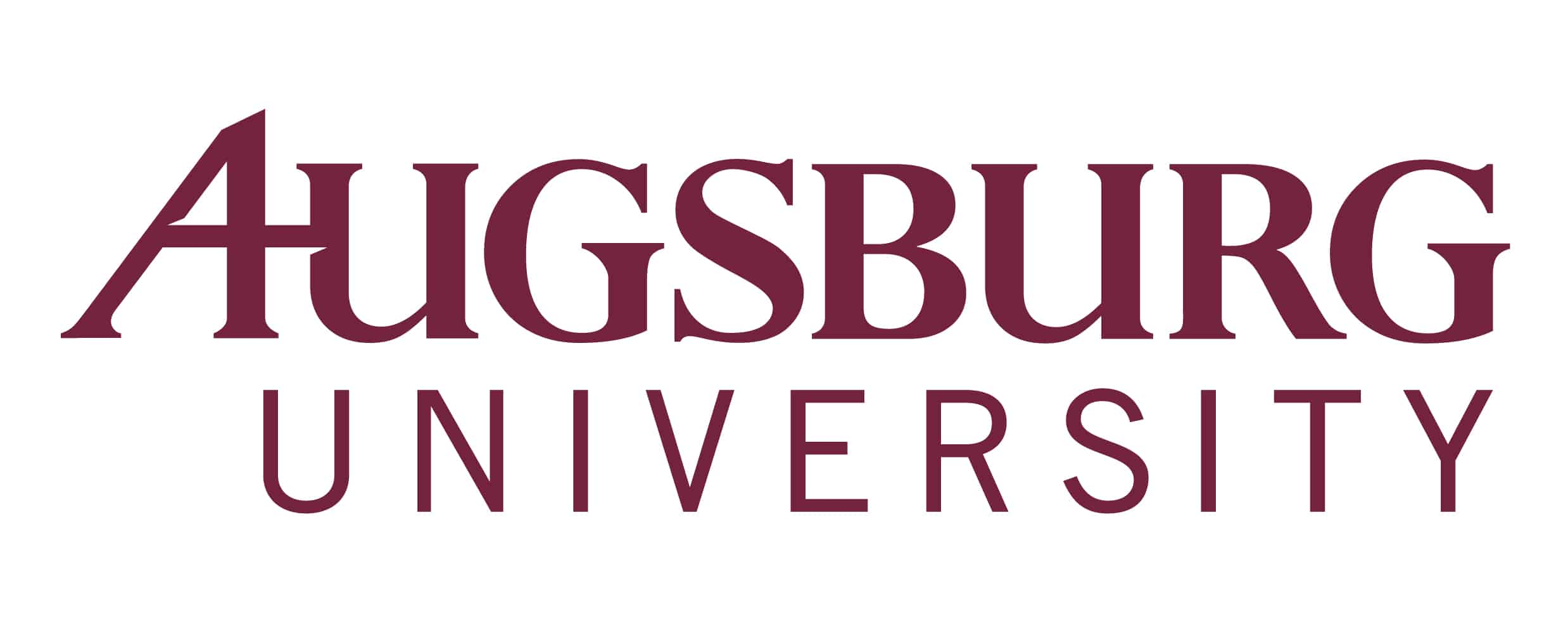 You are currently viewing El-Hibri Endowed Chair and Executive Director, Interfaith@Augsburg